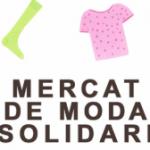 Solidaritat. Roba de marca amb grans descomptes i valor afegit! El Mercat de Roba Solidari de Hoss Intropia aposta per Aldees Infantils SOS (del 20 al 22 de novembre)