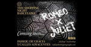 the-shopping-night-barcelona-shakespeare