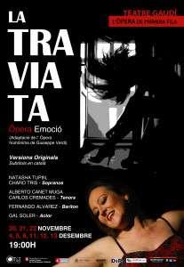 traviata_cartell_final