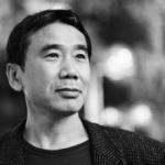 Murakami Haruki gana el Premio Hans Christian Andersen de Literatura 2016