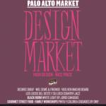 Palo Alto (5 i 6 de desembre)