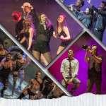 El musical LA FUERZA DEL DESTINO lleva al TEATRE COLISEUM su homenaje a MECANO (12 de diciembre)