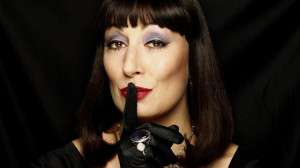 Anjelica-Huston_A-Story-Lately-Told_HD_768x432-16x9