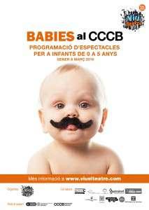 Cartell_A3_babiesCCCB ok BR