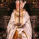 El Cor de Cambra Francesc Valls, interpreta per setè any consecutiu el Cant de la Sibil·la a la Catedral de Barcelona