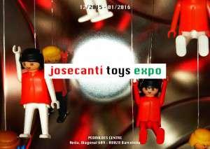 JCanti-Expo2015-6
