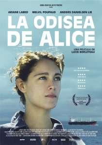 La-odisea-de-Alice
