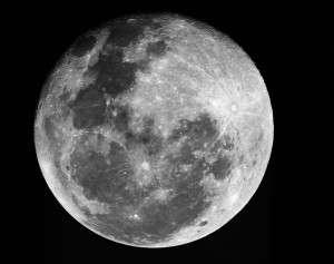 luna-llena-1024x811