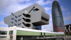 museu-portes-obertes-3