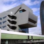 Diumenge 13 de desembre el Museu del Disseny farà una jornada de portes obertes.