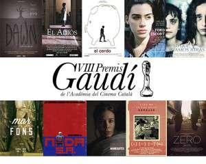 sessio_curts_gaudi