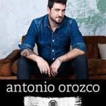 Antonio Orozco es suma al SUITE FESTIVAL (12 de març)