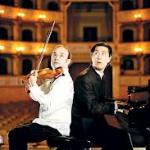 IGUDESMAN & JOO (2 i 3 de gener) L'Auditori