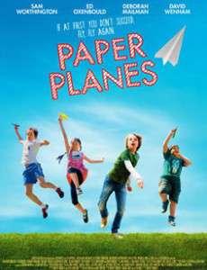 274-Paper_Planes