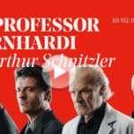 El professor Bernhardi (10/02/2016 > 20/03/2016) Sala Gran TNC