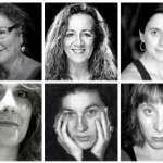 """Altres dones de teatre"""", taula rodona a l'exposició """"Actrius catalanes del segle xx"""" 28 de gener"""