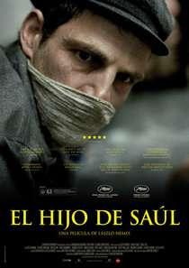 El-hijo-de-Saul_cartel