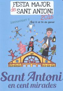 Festa-major-2016_1-210x300