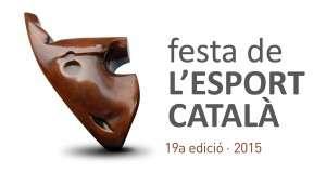 LOGO-FESTA-2015-horitzontal