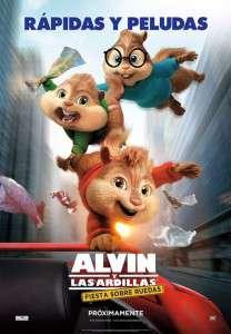alvin-y-las-ardillas-4-cartel