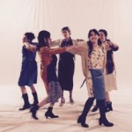 Dansa d'agost  estrena 8 de març al teatre de la Biblioteca de Catalunya