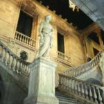 La Casa Llotja de Mar acollirà la propera edició del 080 Barcelona Fashion ( de l'1 al 5 de febrer )
