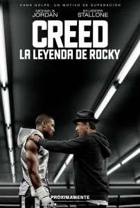 creed_la_leyenda_de_rocky_44957