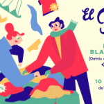 Flea Market (10 de gener)