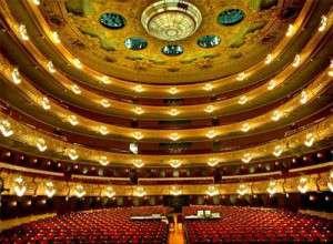 teatro-liceu-barcelona