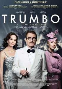 trumbo-cartel1