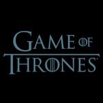 Los nuevos episodios de Juego de Tronos llegarán el próximo 24 de abril.