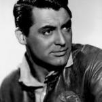 Cary Grant (Bristol, 18 de enero de 1904 – Davenport, Iowa, 29 de noviembre de 1986),