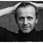Mijaíl Nikoláyevich Barýshnikov nació en Letonia el 27 de enero de 1948