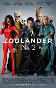 zoolander-2-cartel1