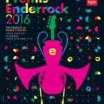 Els guanyadors dels Premis Enderrock 2016 de la crítica