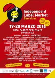 ILM_Barcelona_poster_v4