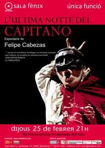 LULTIMA-NOTTE-DEL-CAPITANO-495x700