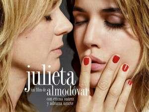 La-nueva-pelicula-de-Almodovar-se-llamara-Julieta-en-lugar-de-Silencio_landscape