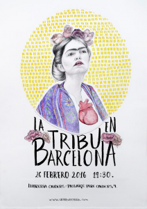 barcelona_cartel
