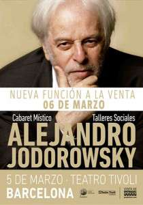 big-jodorowsky-cartellweb2259