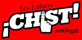 chist-logo2016
