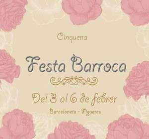 festaBarroca2