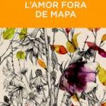 Roc Casagran publica aquest mes L'amor fora de mapa,  la seva nova novel·la (data de llançament: 18 de febrer de 2016)