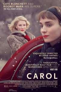 nt_15_carol-1