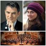 L'Orquestra Camera Musicae de Tarragona celebra 10 anys amb un concert extraordinari el proper diumenge 6 de març a la Sala de Concerts del Palau de la Música