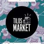 Tilos Market (11-12-13 de Març)