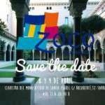 Zoco Barcelona 8 y 9 de abril