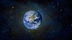 160317-planeta-terra