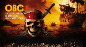 872x382_OBC_23_pirates_del_carib_2_0