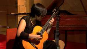 Concert_Expo_Guitarra-1024x576